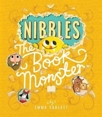 Emma hannigan book review