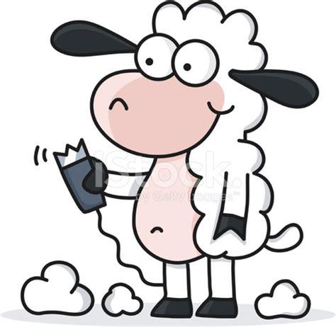 Animal Farm: Top Ten Quotes Novelguide